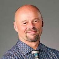 Dave Siever