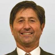 Dr. Robert Reiner, Ph.D, BCN, BCB